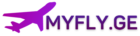 Myfly.Ge